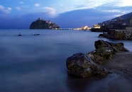 Offerte Promozioni Residence - Ischia-0